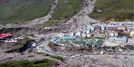 LandslideHazardimage