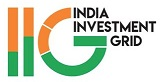 India Investment Grid (External link that opens in a new window)